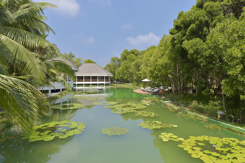 dreamland-resort-spa-genel-008
