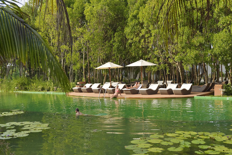 dreamland-resort-spa-genel-009