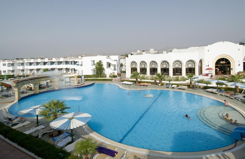 dreams-vacation-resort-genel-001
