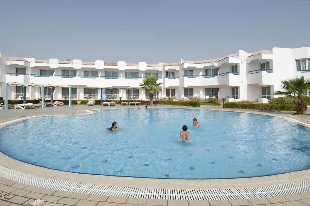 dreams-vacation-resort-genel-0014