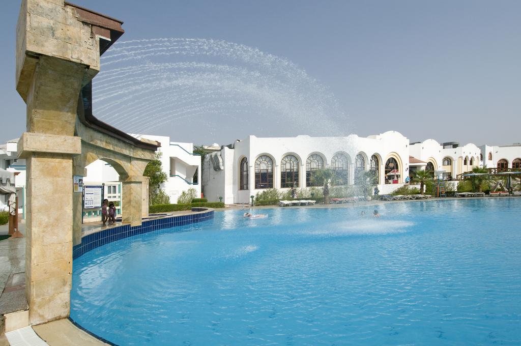 dreams-vacation-resort-genel-0015
