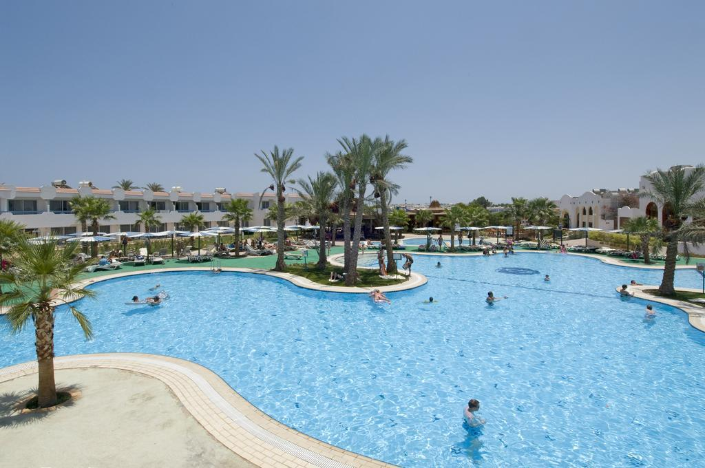 dreams-vacation-resort-genel-0016