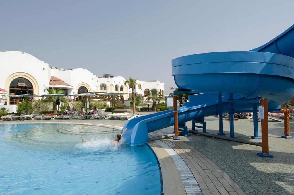 dreams-vacation-resort-genel-0017