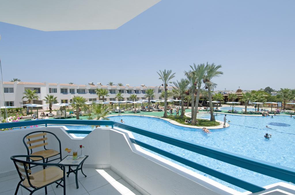 dreams-vacation-resort-genel-0018