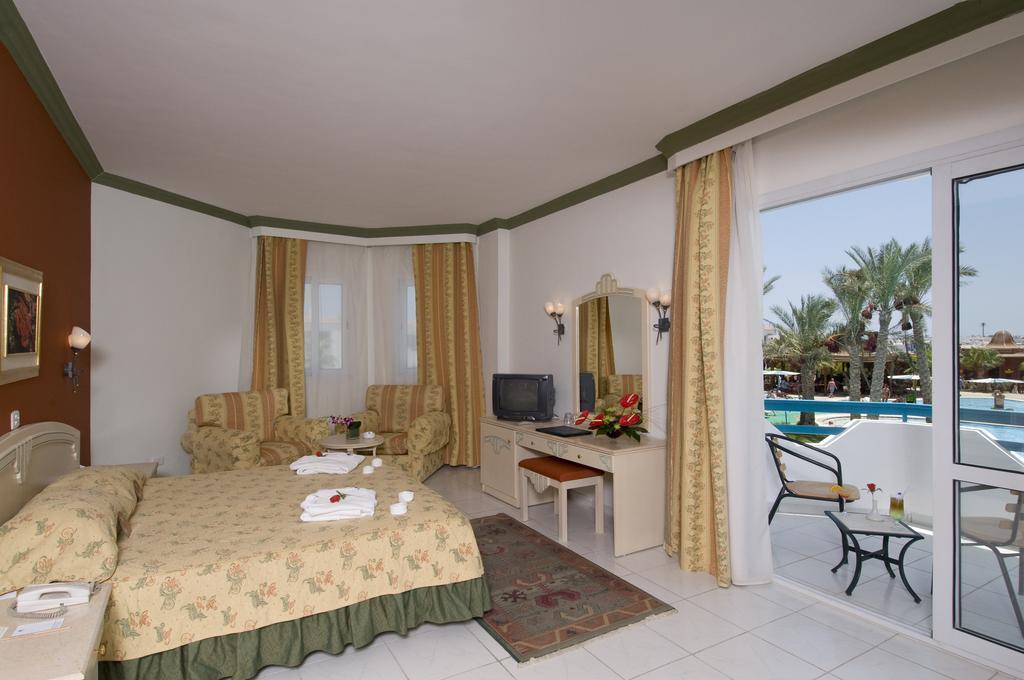 dreams-vacation-resort-genel-004