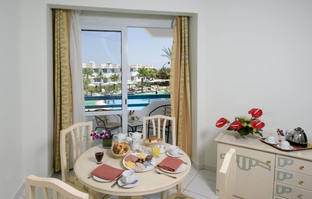 dreams-vacation-resort-genel-005