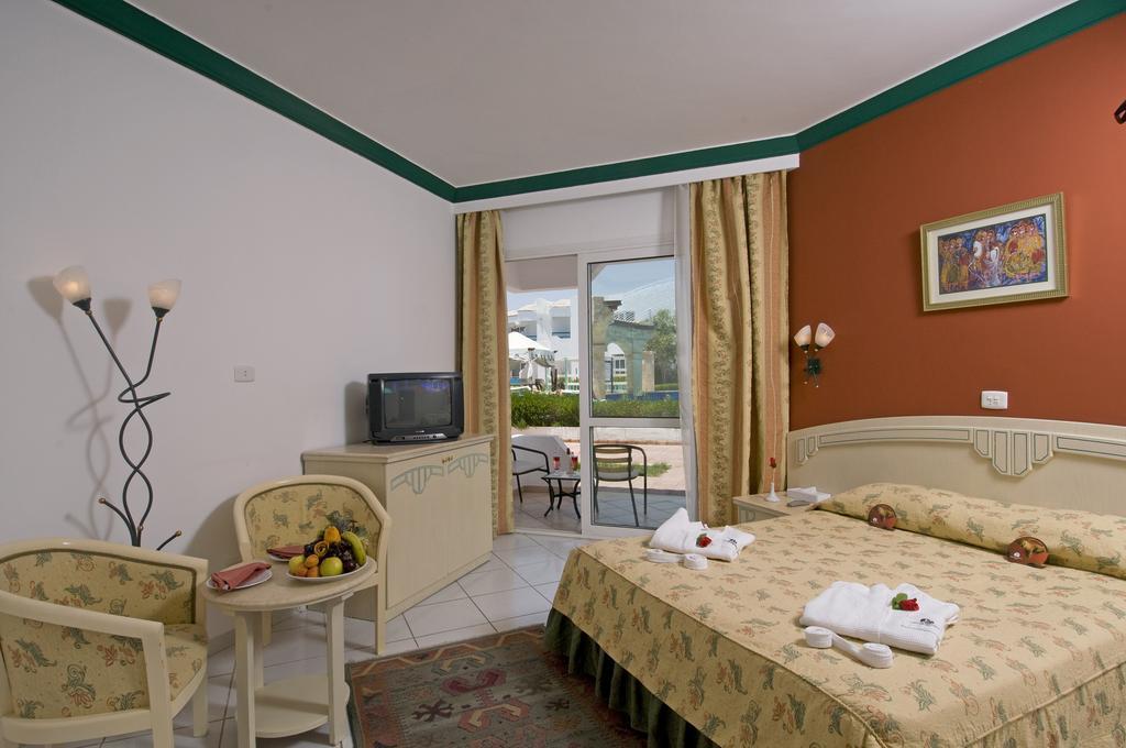 dreams-vacation-resort-genel-007