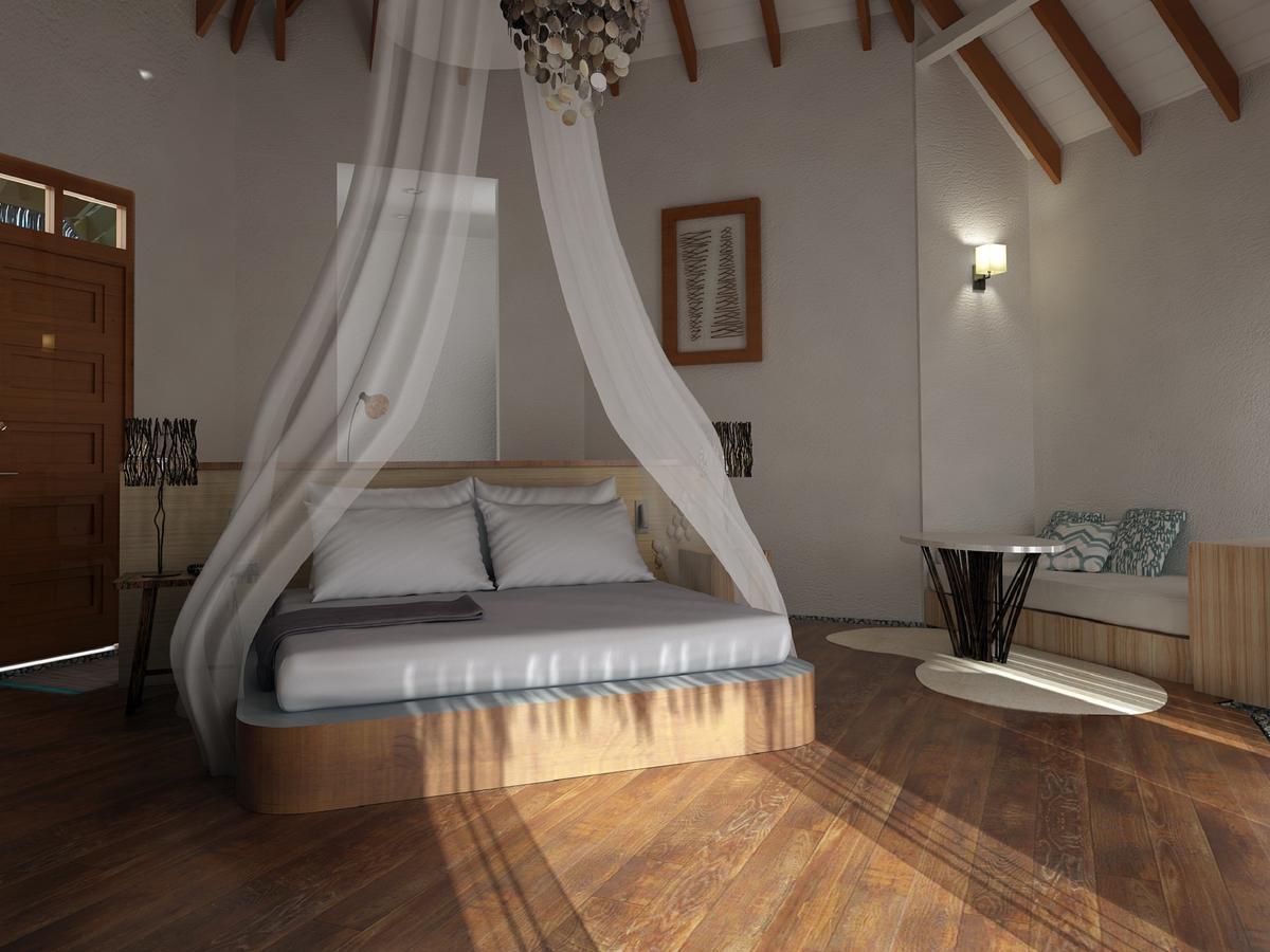 drift-thelu-veliga-retreat-maldives-genel-0010