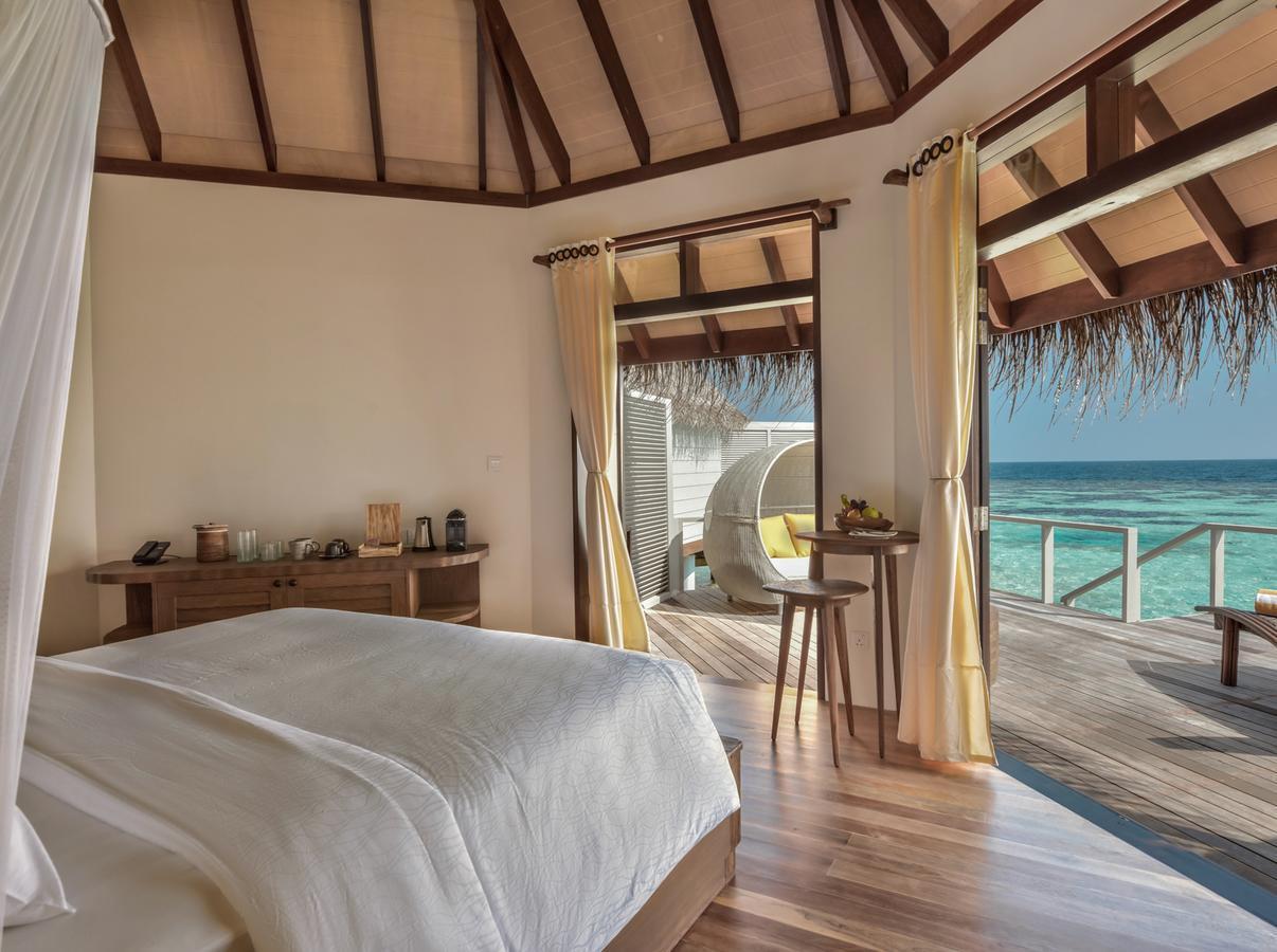 drift-thelu-veliga-retreat-maldives-genel-0013