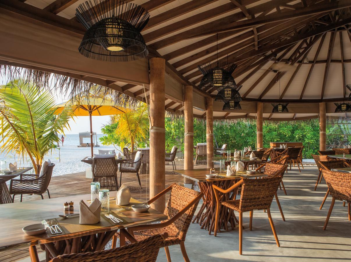 drift-thelu-veliga-retreat-maldives-genel-0016