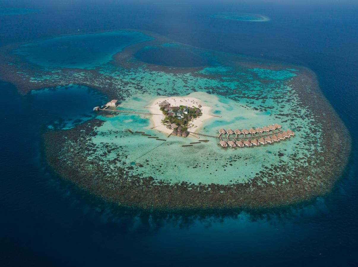 drift-thelu-veliga-retreat-maldives-genel-003
