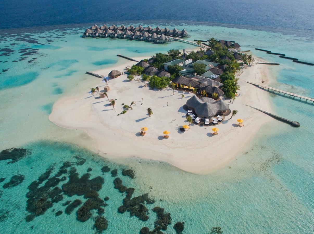 drift-thelu-veliga-retreat-maldives-genel-005