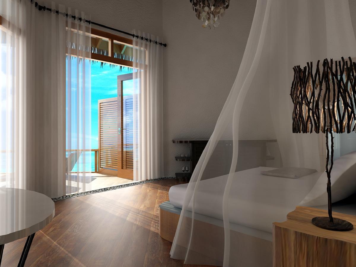 drift-thelu-veliga-retreat-maldives-genel-008