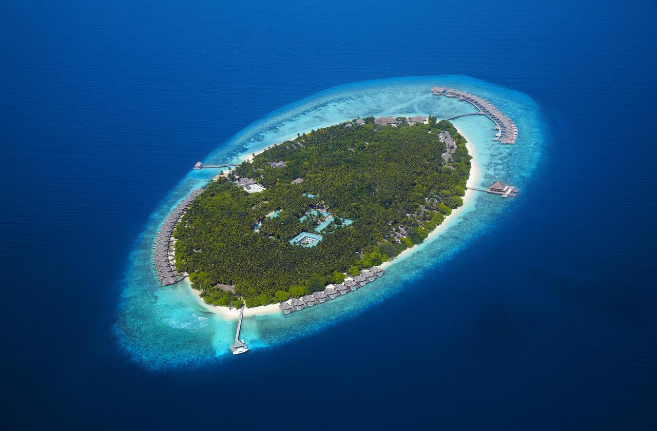 dusit-thani-maldives-genel-001