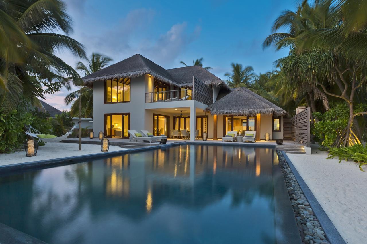 dusit-thani-maldives-genel-0010