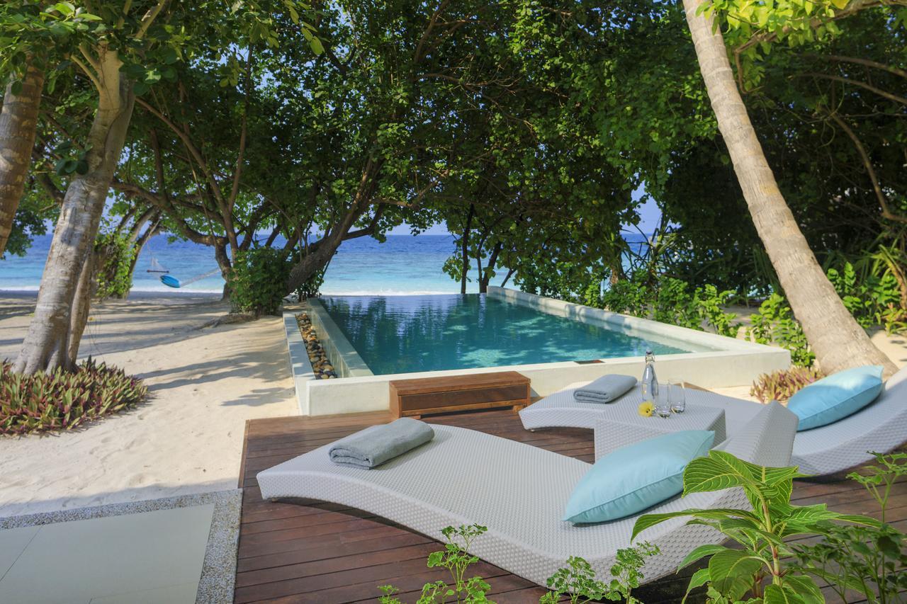 dusit-thani-maldives-genel-0012