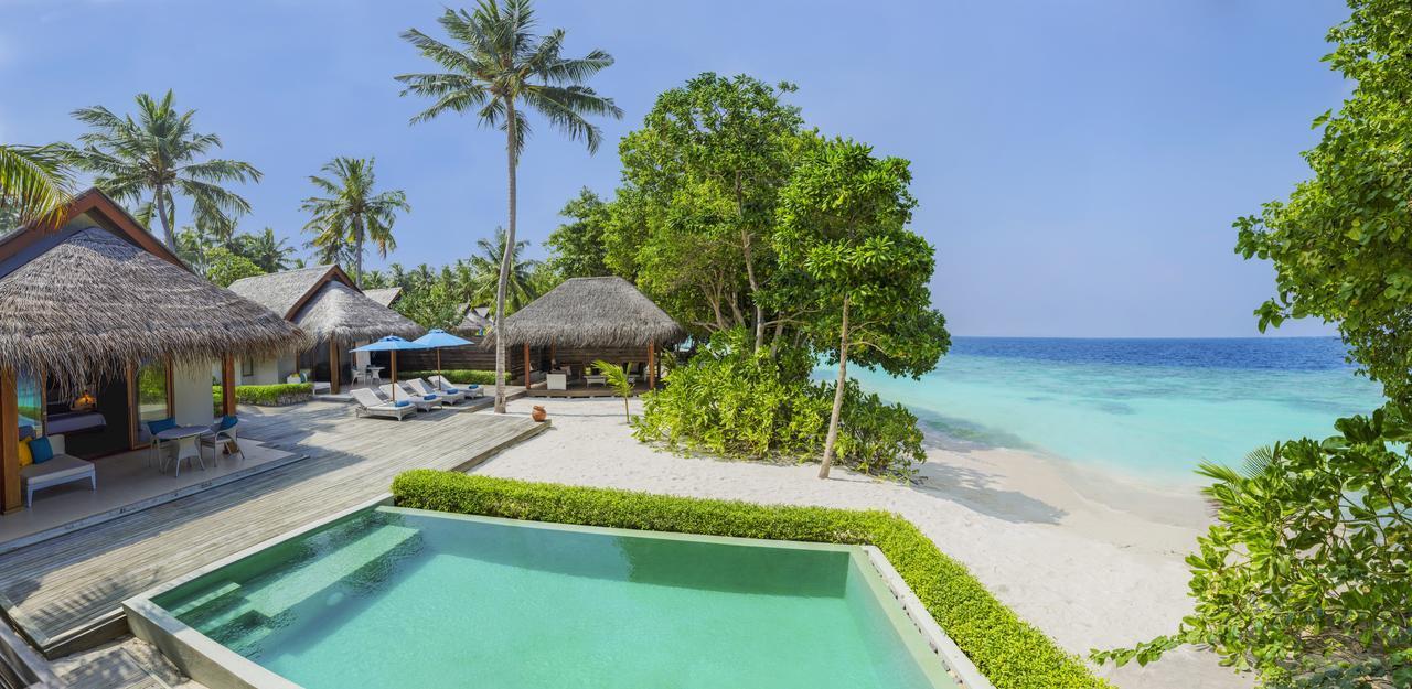 dusit-thani-maldives-genel-0013