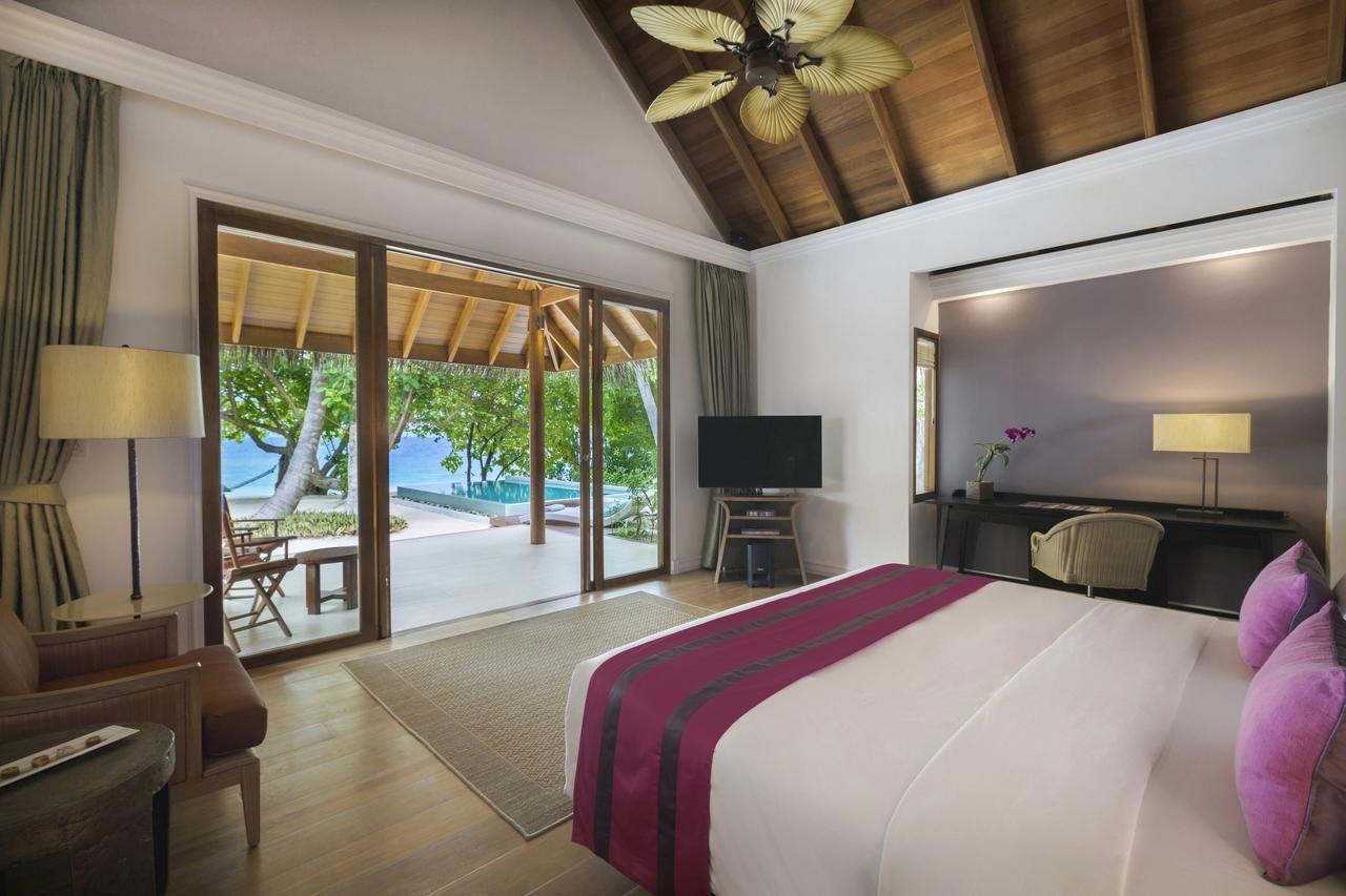 dusit-thani-maldives-genel-0016