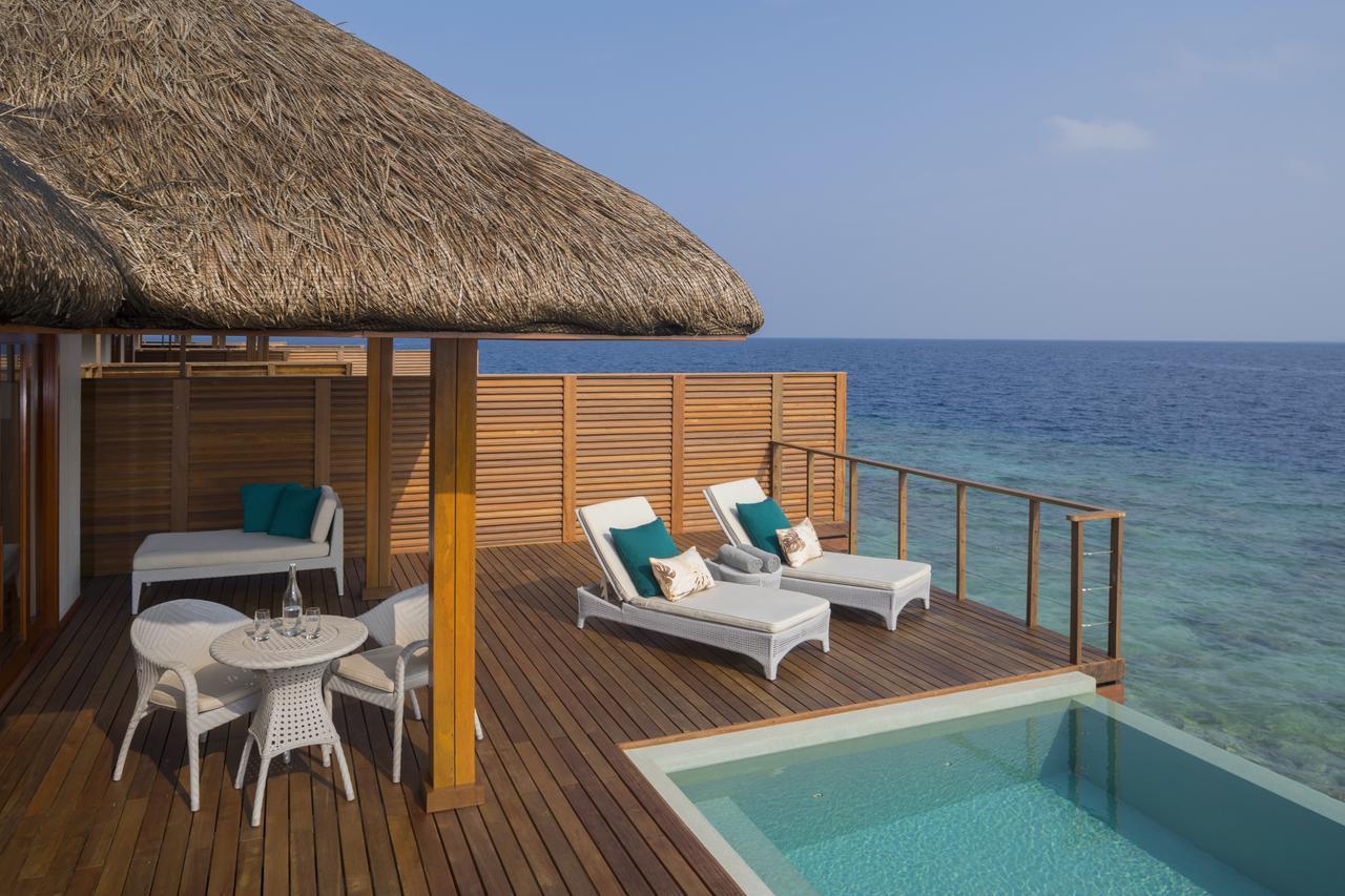dusit-thani-maldives-genel-0018
