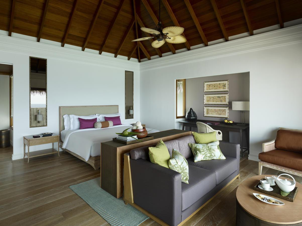 dusit-thani-maldives-genel-0019