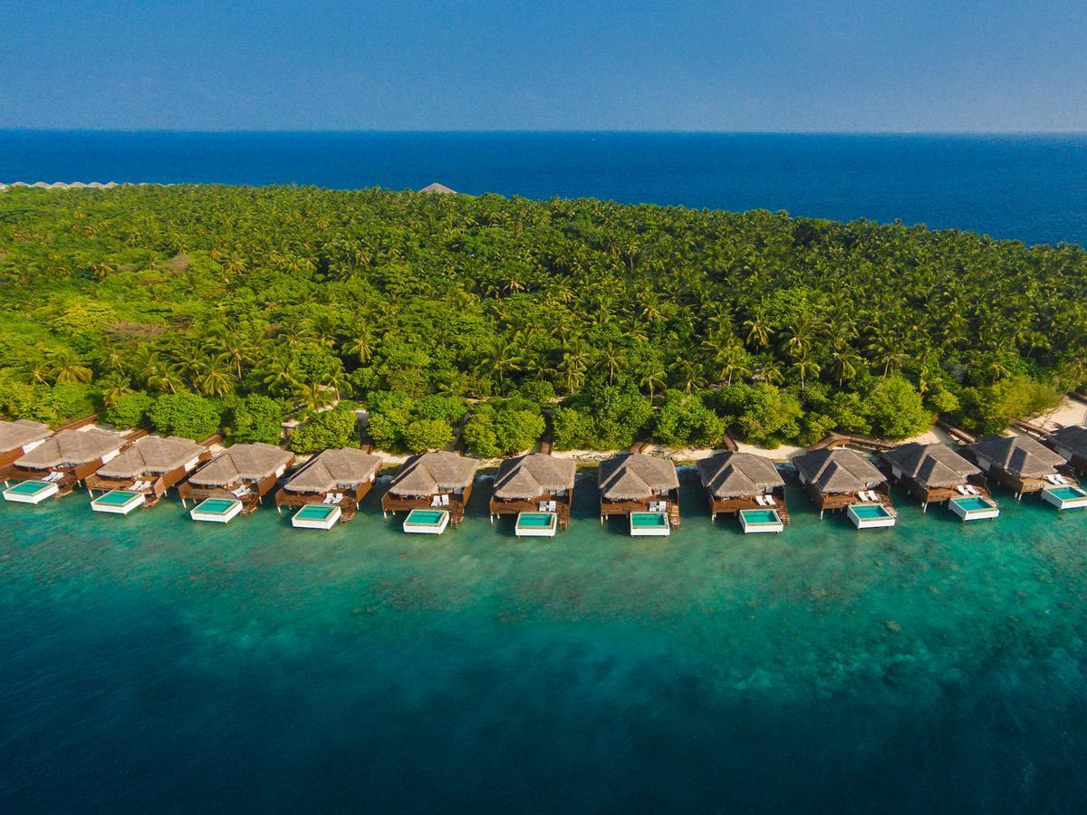 dusit-thani-maldives-genel-002