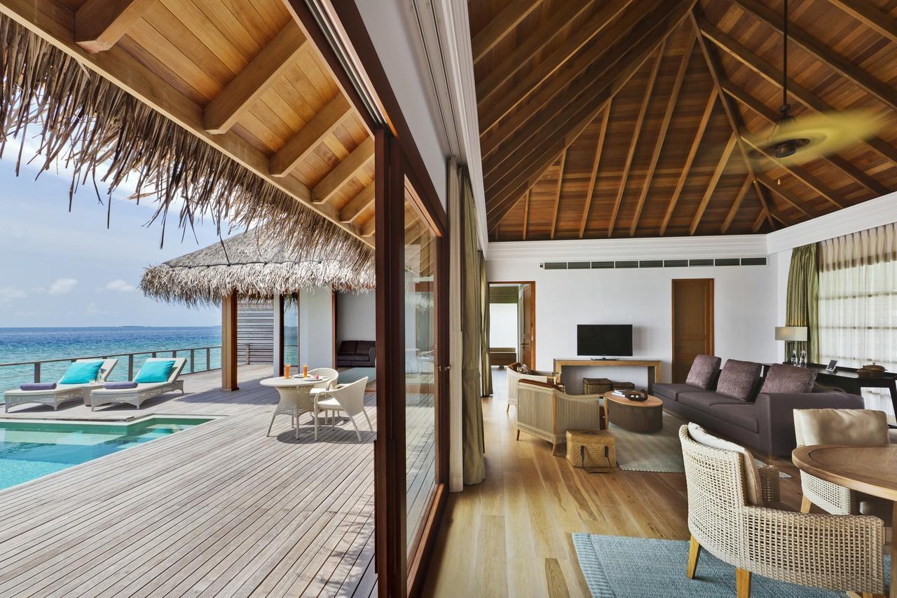 dusit-thani-maldives-genel-0021