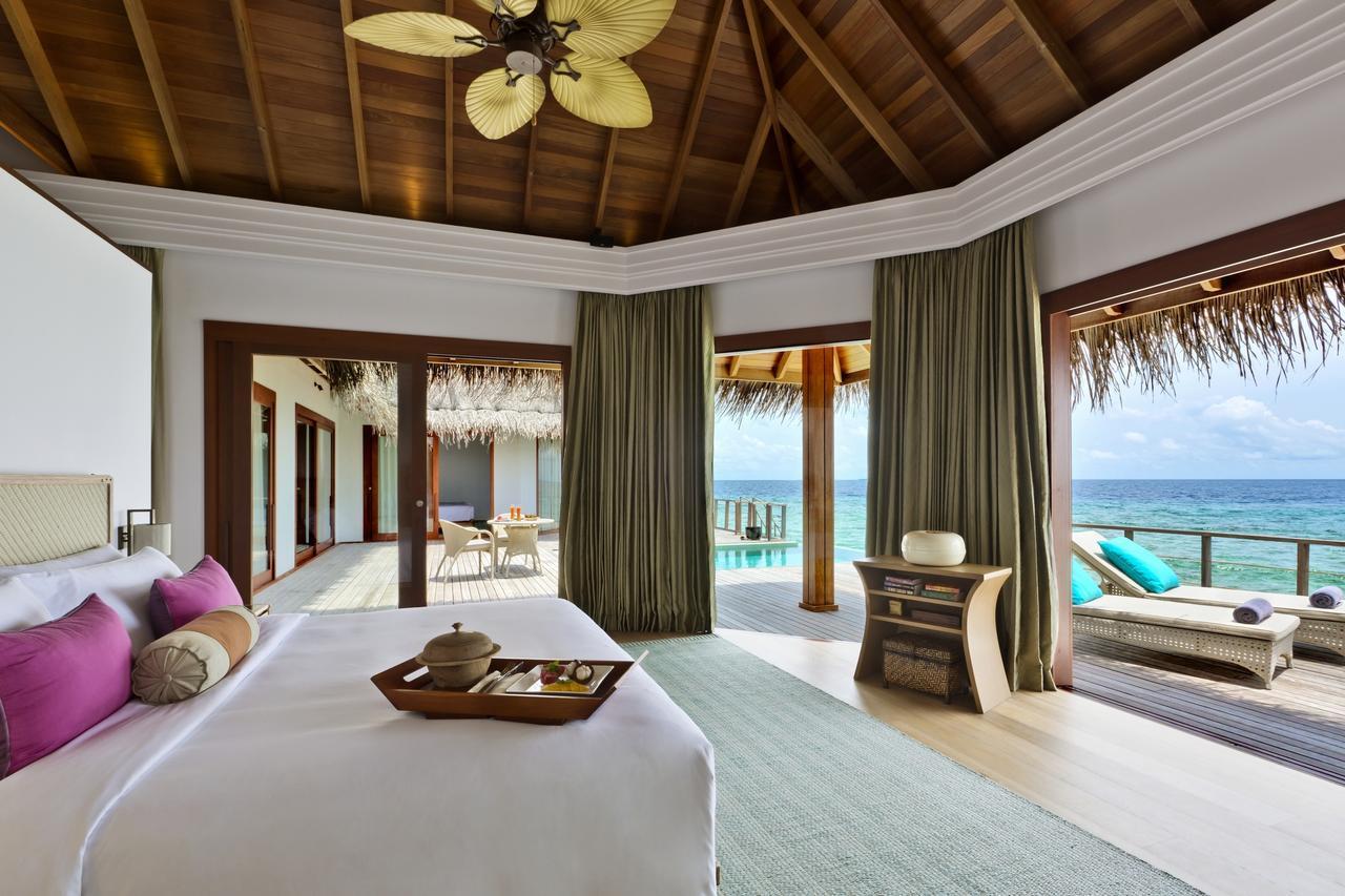 dusit-thani-maldives-genel-0023