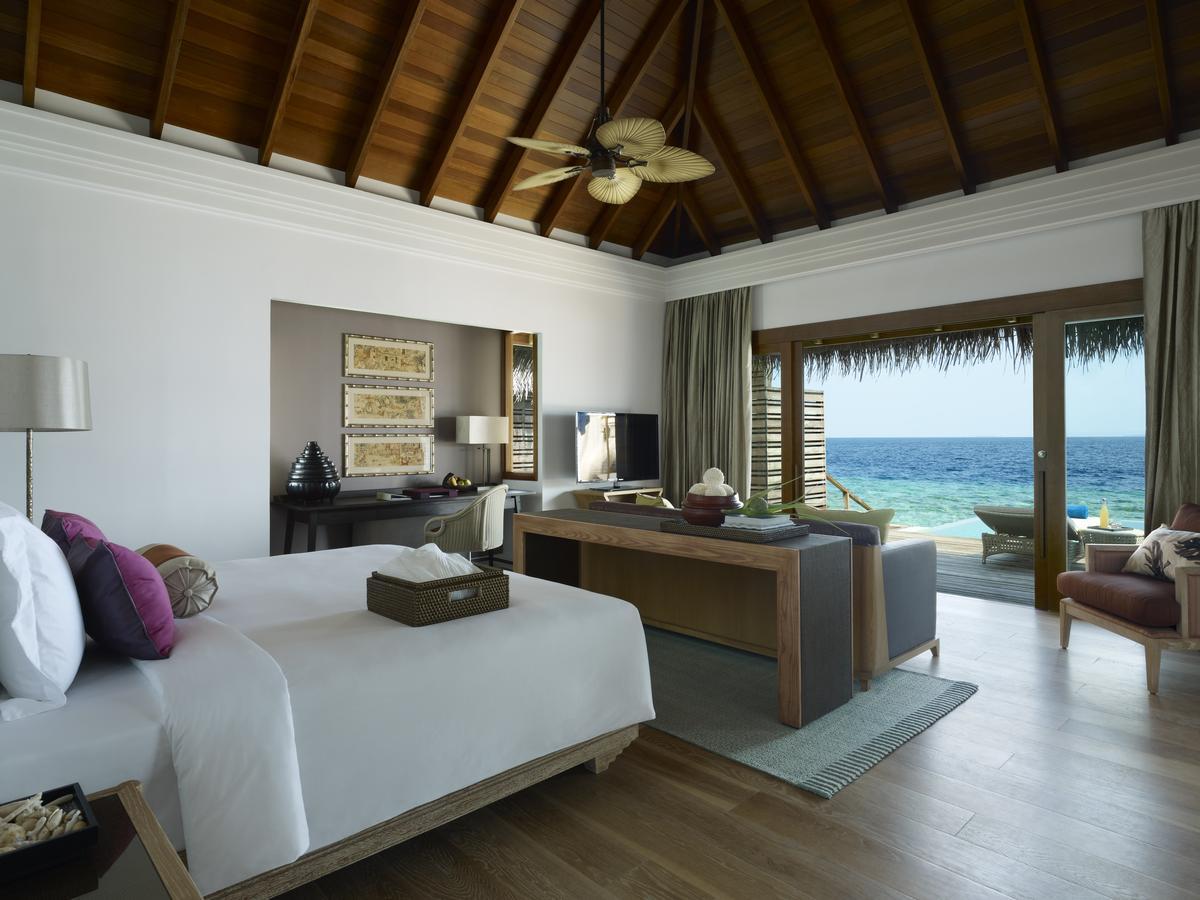 dusit-thani-maldives-genel-0024