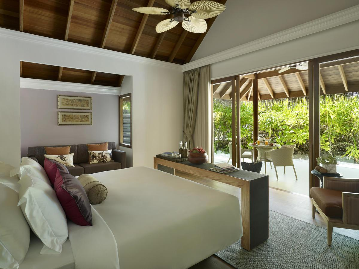 dusit-thani-maldives-genel-0025