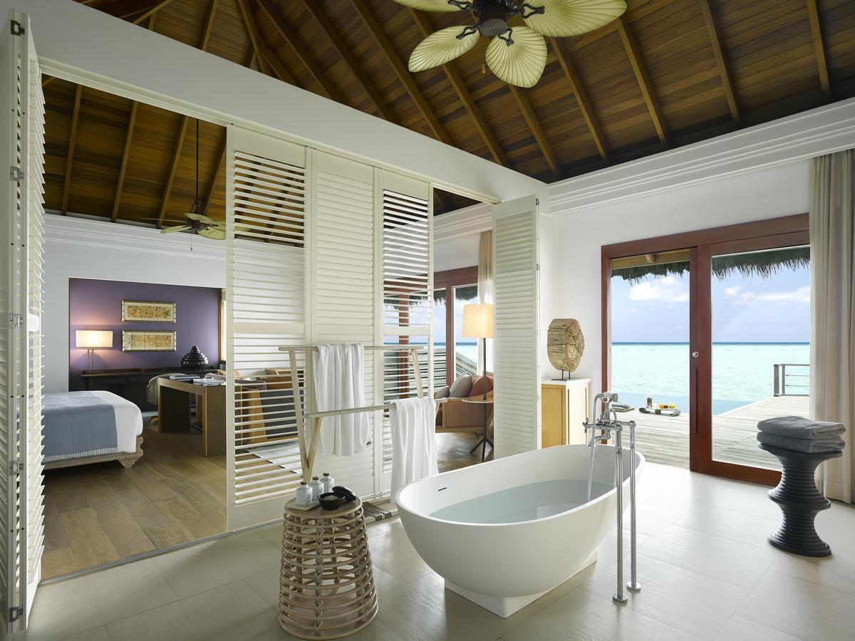 dusit-thani-maldives-genel-0026
