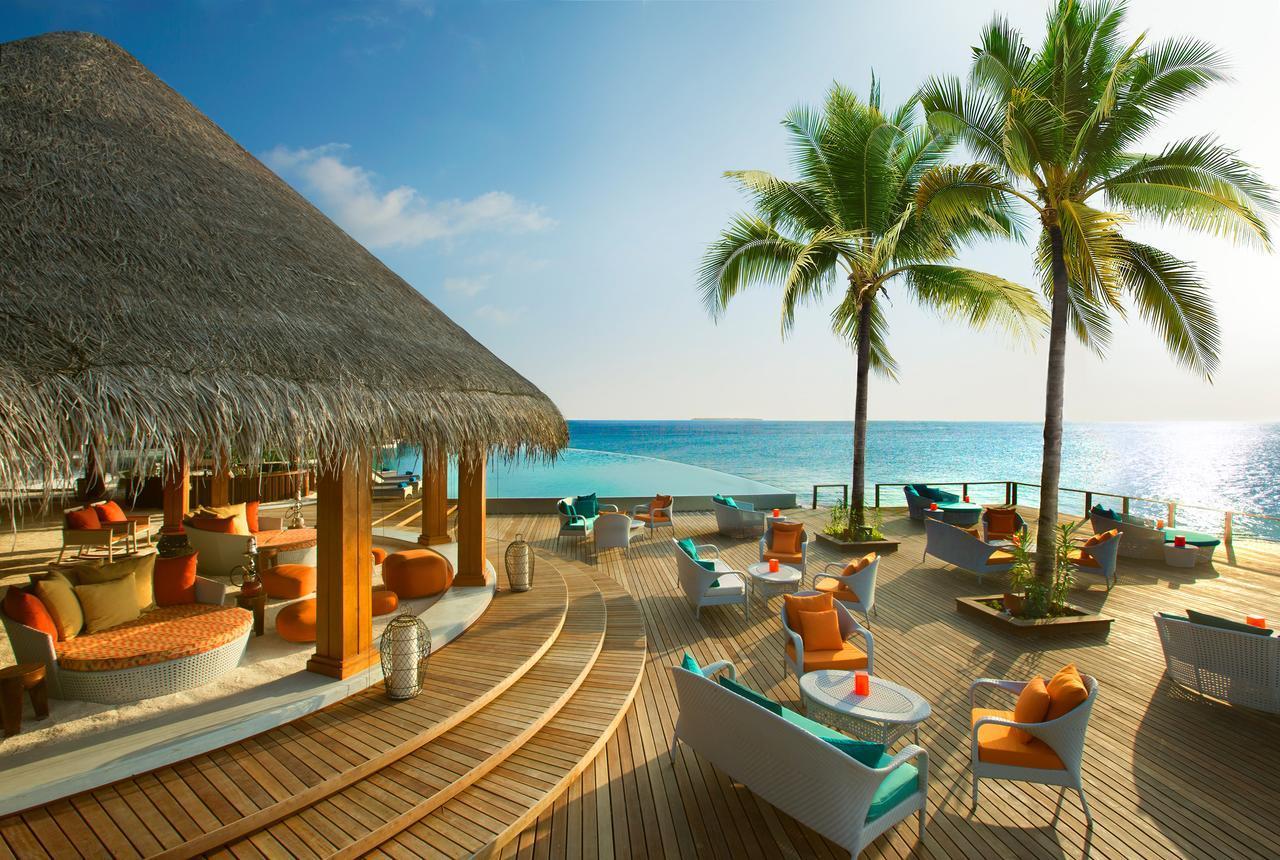 dusit-thani-maldives-genel-0028