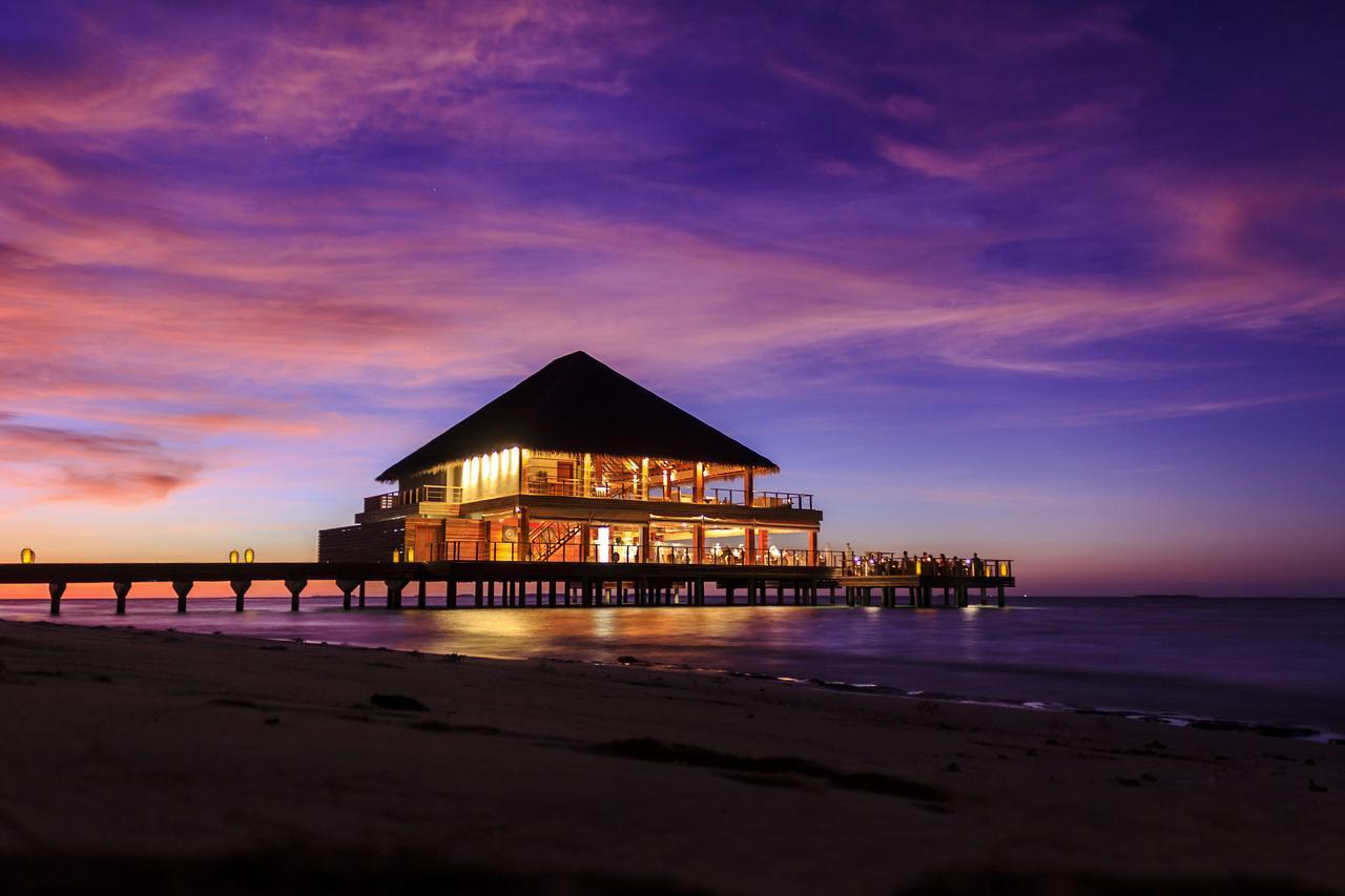 dusit-thani-maldives-genel-0030
