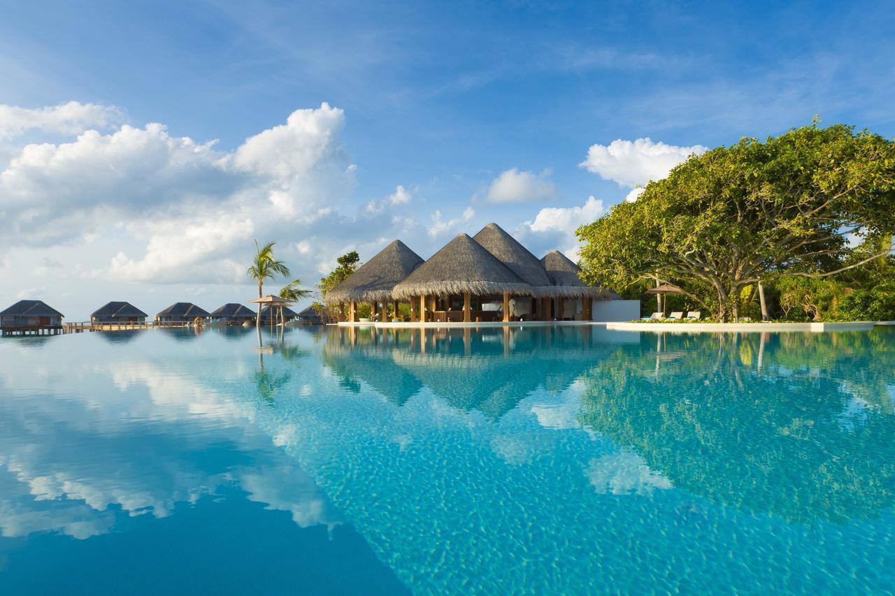 dusit-thani-maldives-genel-004