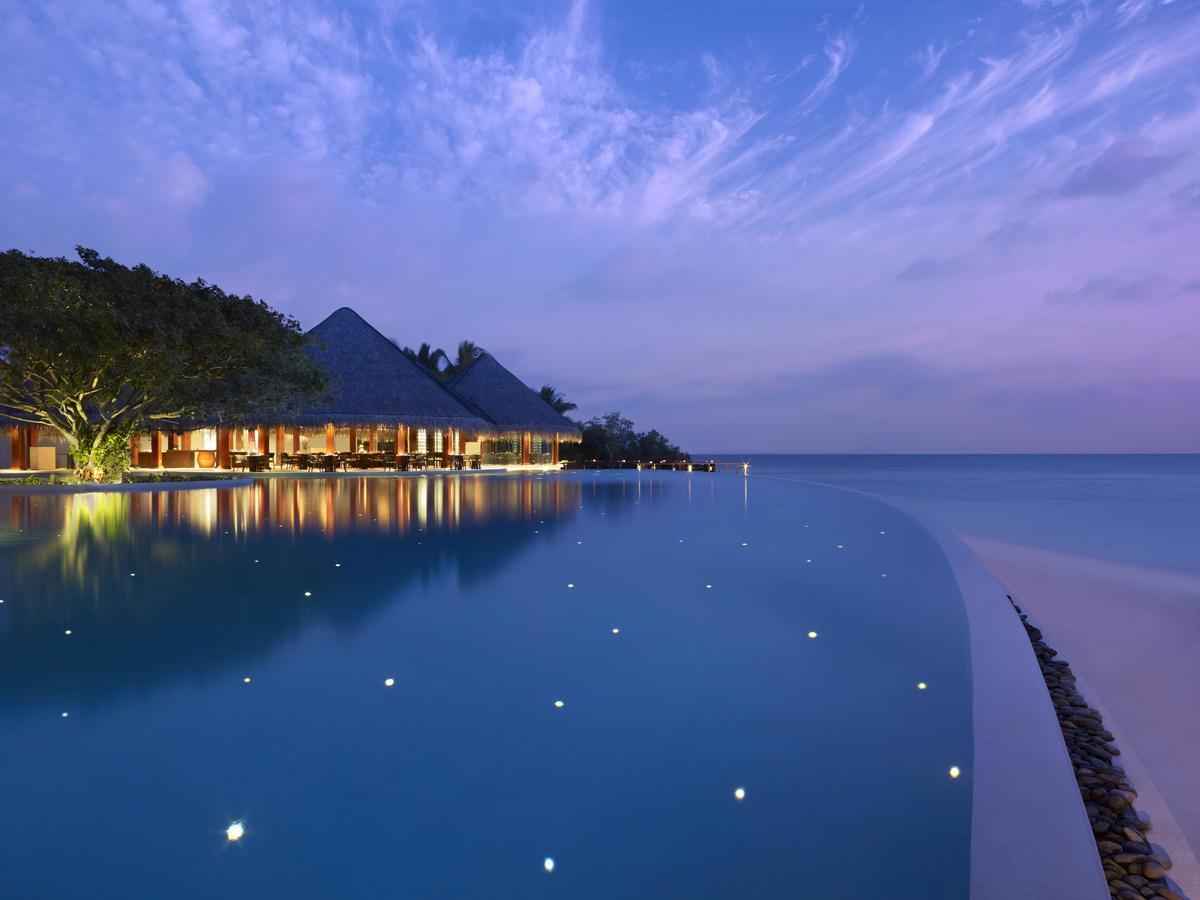 dusit-thani-maldives-genel-007