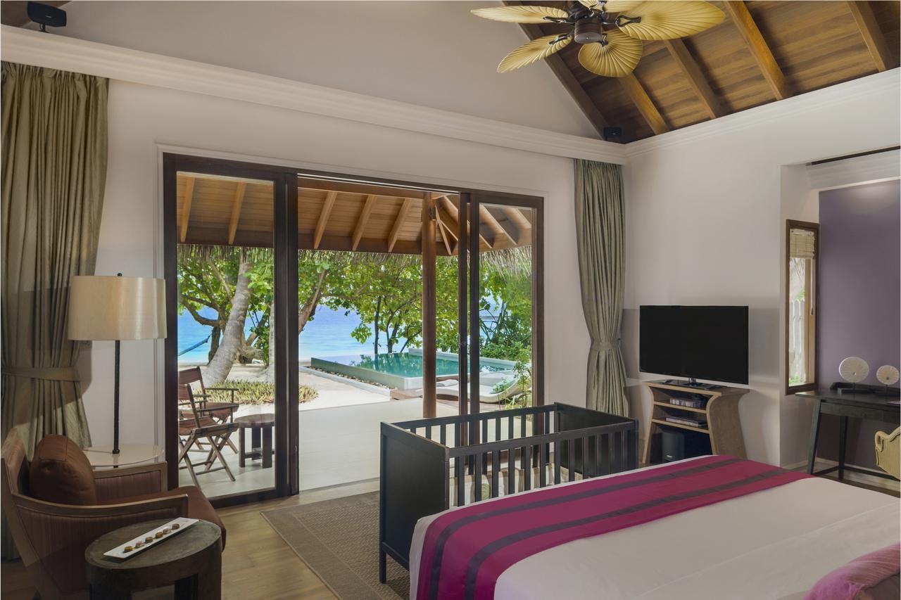 dusit-thani-maldives-genel-009