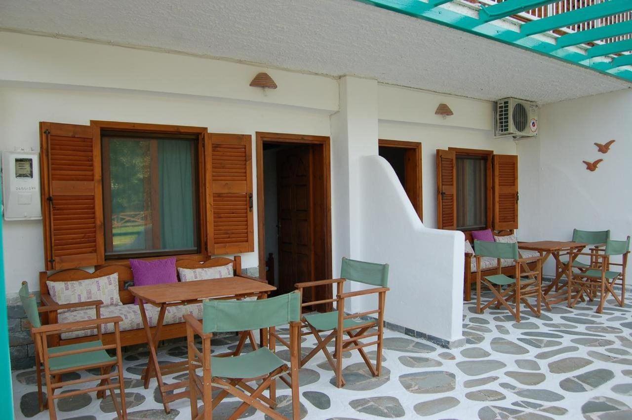 efrosini-apartments-studios-genel-0011