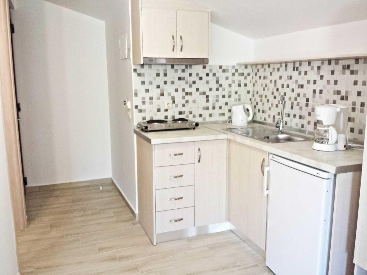 efrosini-apartments-studios-genel-0017
