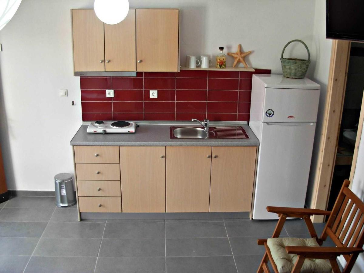 efrosini-apartments-studios-genel-0018