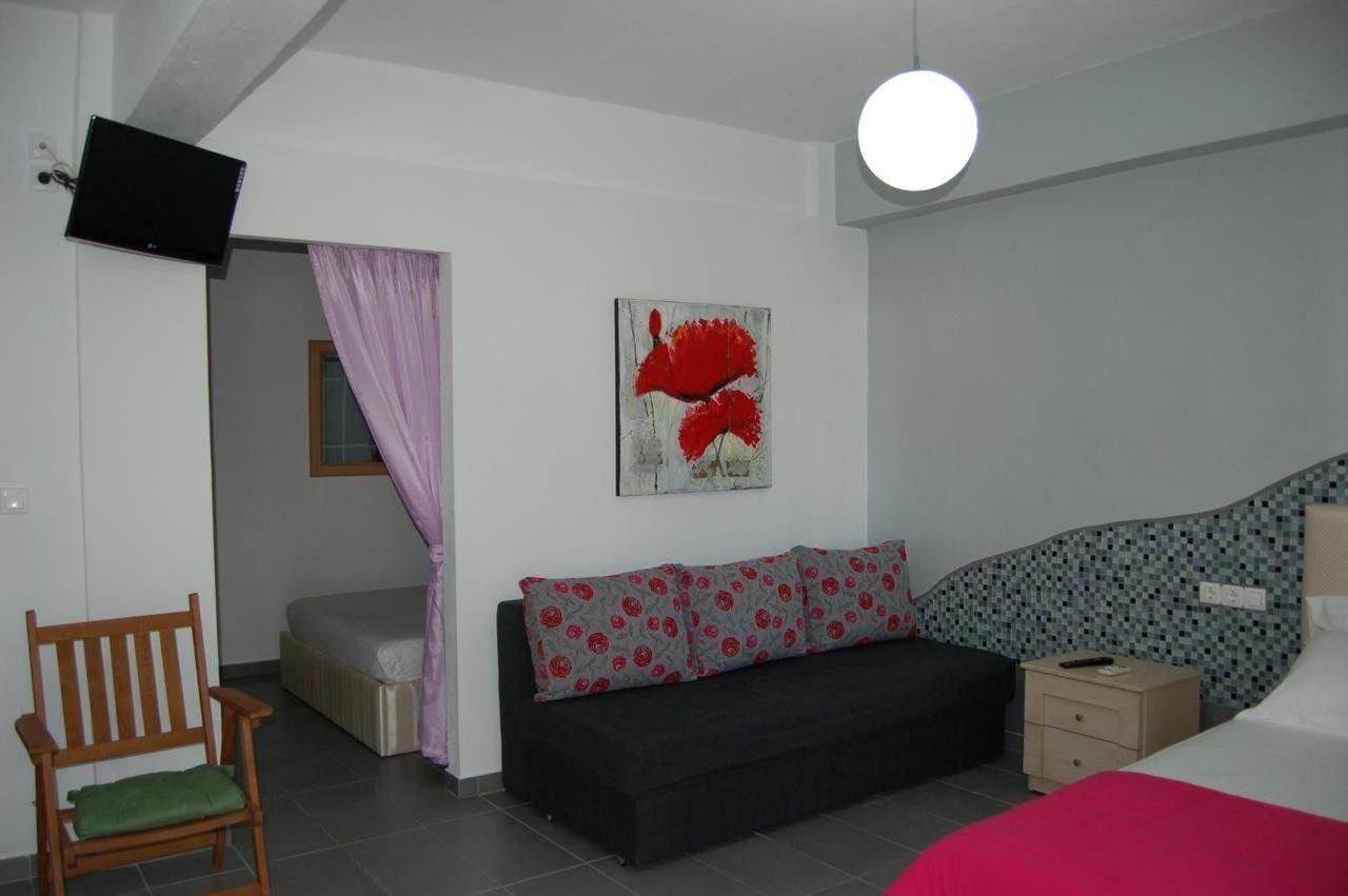 efrosini-apartments-studios-genel-0019