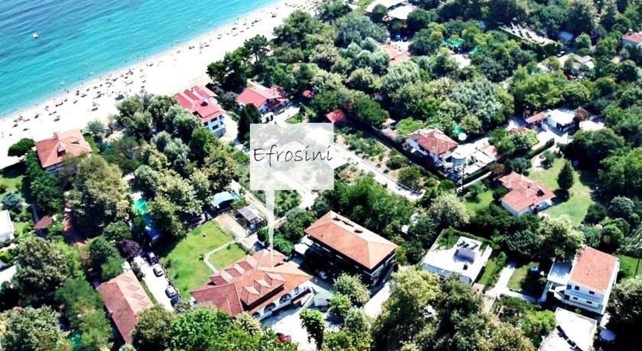 efrosini-apartments-studios-genel-005