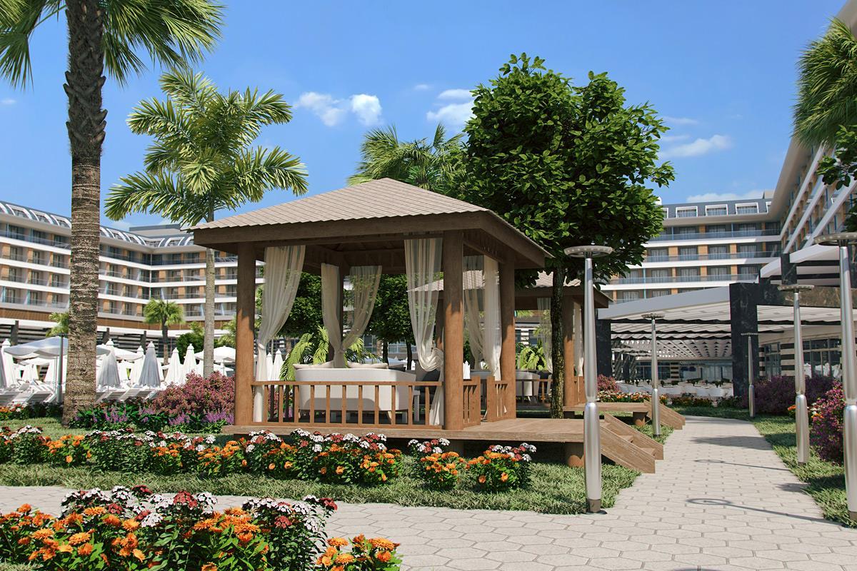 eftalia-ocean-resort-genel-002