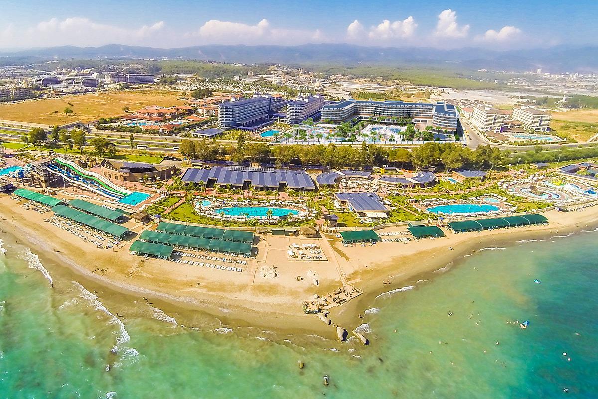 eftalia-ocean-resort-genel-005