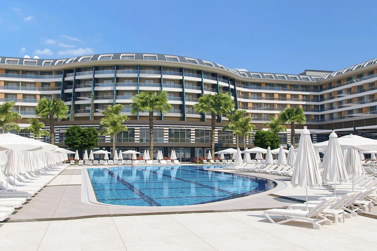 eftalia-ocean-resort-genel-011