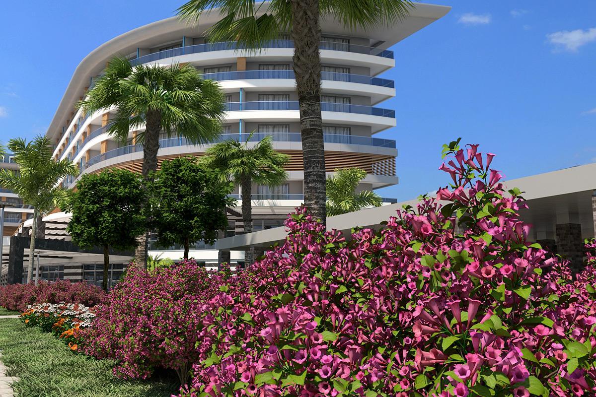 eftalia-ocean-resort-genel-014