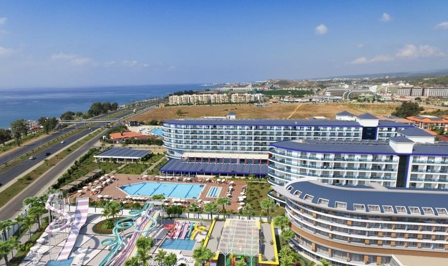 eftalia-ocean-resort-genel-020