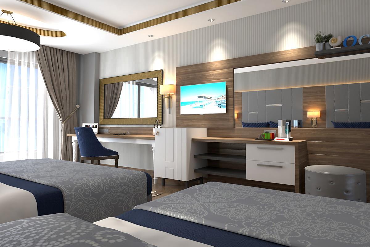 eftalia-ocean-resort-genel-022