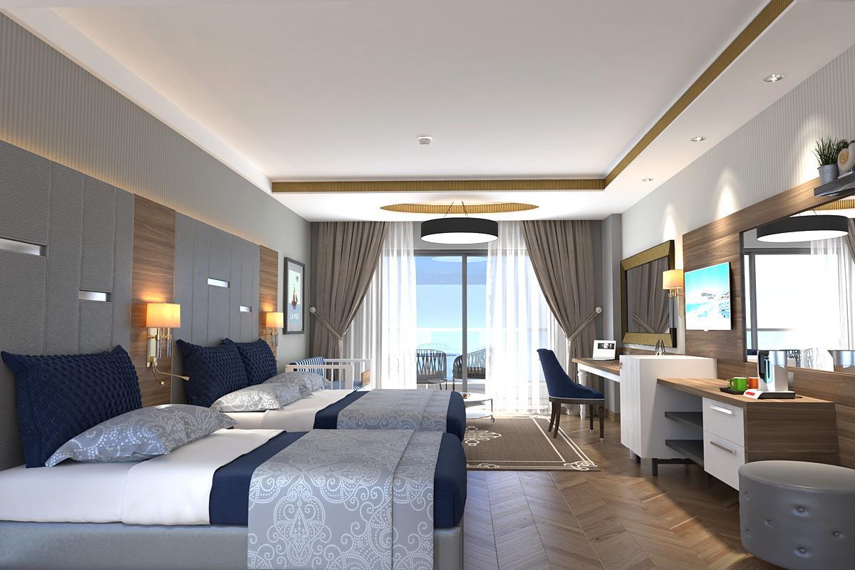 eftalia-ocean-resort-genel-024