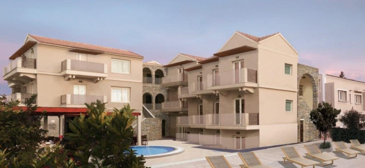ekati-mare-hotel-suites-genel-001