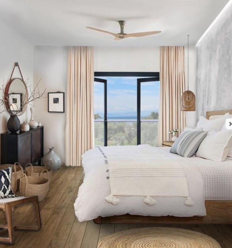 ekati-mare-hotel-suites-genel-0010