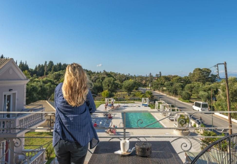 ekati-mare-hotel-suites-genel-0013